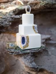 desert wedding inspiration at zion national park green wedding