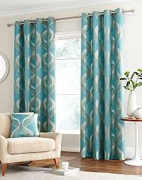 cyrus eyelet curtains by jeff banks home oxendales
