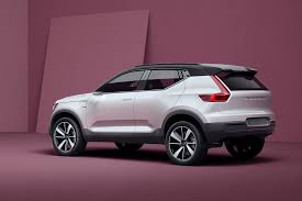 volvo build and price canada volvo to build first ev in china motor trend canada