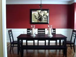 best dining room paint colors dining room red paint ideas paint ideas for your dining room