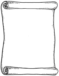 king josiah scroll gallery of art scroll coloring page at best all