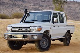 land cruiser 70 pickup toyota land cruiser old but good