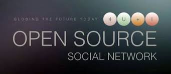 ubuntu network install tutorial how to install open source social network on ubuntu 16 04 idroot