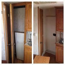 Interior Repair Interior Repairs J U0026 S Trailer Service Inc