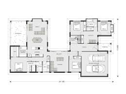 mandalay 338 element home designs in sunshine coast north