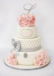 wedding cakes near me nj weddings carlos bakery white wedding cake best of nj nj