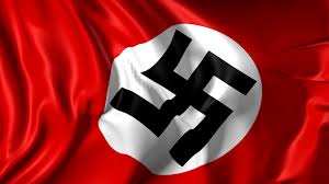 Flag Ideas Charming Ideas Natzi Flag Naziflag Explore On Deviantart Free
