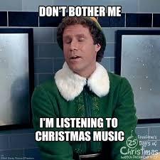 Elf Christmas Meme - 43 best elf images on pinterest elves la la la and christmas movies