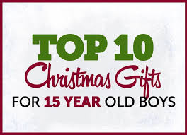 11 best gifts 15 yr boys images on