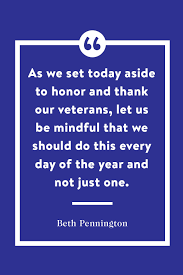 10 memorial day quotes and poems that will remind you what the