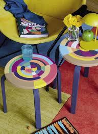 Tavolino Salotto Ikea by Tavolini Fai Da Te Idee Arredamento