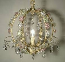 Shabby Chic White Chandelier Shabby Chic Fans Shabby Yet Chic Distressed White Candle