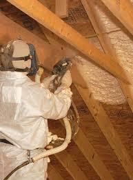 pondering an attic conversion greenbuildingadvisor com