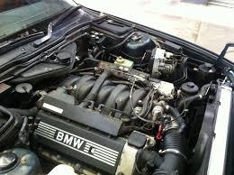 bmw 540i e34 specs bmw 540i e34 motor motorrad bild idee