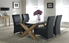 10 chair dining table set dining table with 10 chairs dining table for 10 and chairs ranges
