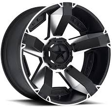 ford ranger road tyres ford ranger 17 inch xd series rims tyres road