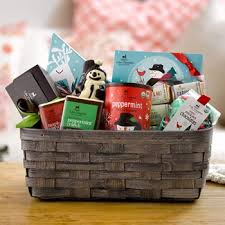 chocolate gift basket grand chocolate gift baskets gourmet christmas chocolates