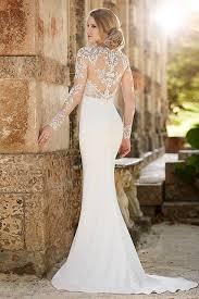 cheap wedding dresses landybridal cheap beautiful wedding dress luch luch craft