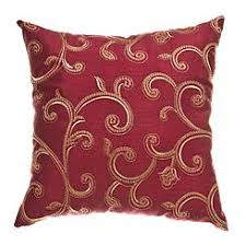 decorative pillows sears