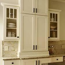 home depot kitchen cabinet glass doors glass kitchen cabinet doors open frame cabinets glass