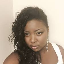 knoxville hair styling braids and more pure essence