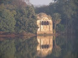 magical mystical maharajas express amity travel