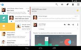android mail client boxer brings its popular email client to android