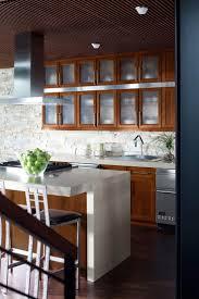 Kitchen Cabinet Trends 2014 Kabinet King Kitchen Cabinets Kitchen