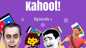 Funnyjunk Memes - a quiz on dank memes kahoot 1 w straygodgaming funnyjunk and