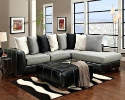 Long Corner Desk Desk Beautiful Furnitureloft Black L Shaped Personal Writing