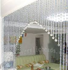 Bead Curtains For Doors Beaded Curtains Wholesale Curtains Blinds