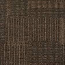carpet tiles browns tans glue down allowed carpet tile carpet u0026 carpet