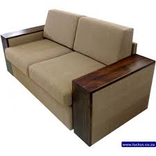 double sleeper sofa buy quality furniture from local suppliers at luckys discount centre