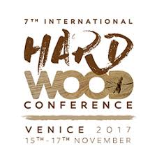 Italian Woodworking Machinery And Tools Manufacturers Association by Networking U0026 Sponsors International Hardwood Conference 2017