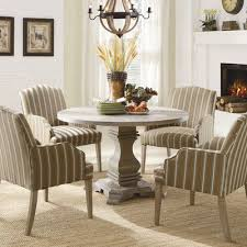 Woodbridge Home Designs Furniture 31 Best Diningroom Images On Pinterest Round Pedestal Dining
