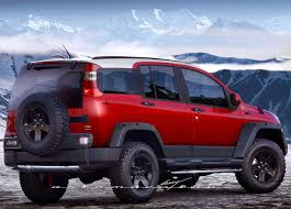 red jeep patriot renegade vs patriot compass jeep renegade forum