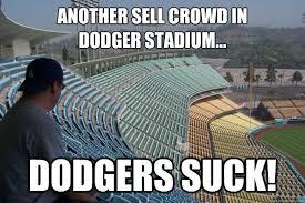 Dodgers Suck Meme - dodgers still suck memes quickmeme