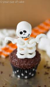 Spooky Halloween Cake Roundup Of The Best Halloween Cakes Tutorials And Ideas My