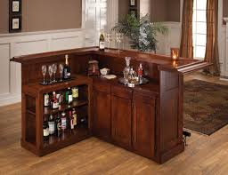 sleek home bar furniture great home bar furniture gallery