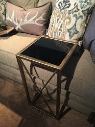 tv trays get a major makeover style home page