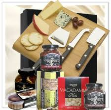 gift delivery ideas cheese board gift set gift delivery in melbourne sydney and