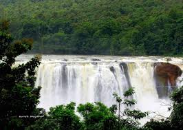 famous waterfalls in the world 10 most popular beautiful and important waterfalls in india