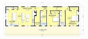 floor plans for lakefront homes uncategorized house plans for lakefront homes with beautiful lake