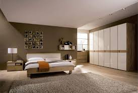 Bedroom Design Ideas Home Decorating Designs - Color theme for bedroom