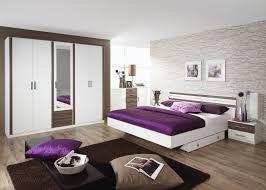 Chambre A Coucher Pas Cher Ikea by Chambre A Coucher Moderne Pour Fille U2013 Paihhi Com