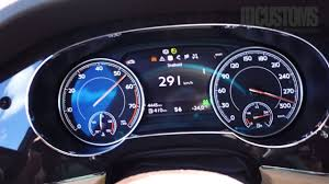 what is the top speed of a lamborghini aventador bentley bentayga vs lamborghini aventador topspeed run