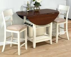 small dining table with storage u2013 bradcarter me