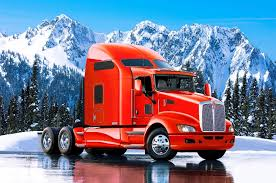 cost of new kenworth truck class 8 kenworth trucks now available with no cost extended