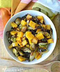25 vegan thanksgiving recipes vegan heaven