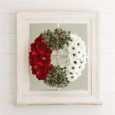 Indoor Christmas Decor Shop Indoor Christmas Decorations Brylanehome
